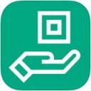 惠普支持中心app