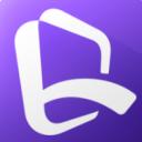 桥吧英语iOS
