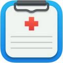 病历夹app