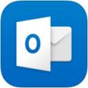 Hotmail手机版