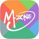 动感校园app