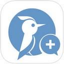 医评app