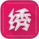 缝绣家园app
