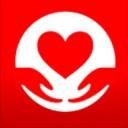 健康团app