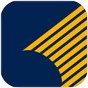 长城证券手机版iOS版