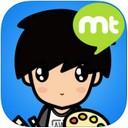 脸萌app