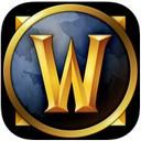 魔兽世界手机英雄榜app
