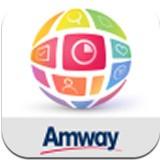amway安利易联网