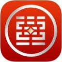 嘉远微银app