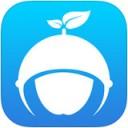 幼乐宝app