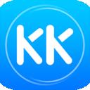 KK苹果助手ios苹果版
