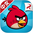 愤怒的小鸟中文版ios苹果版