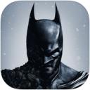 蝙蝠侠阿卡姆起源iOS版