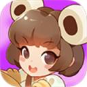 魔幻厨房iOS