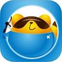 吹妖漫画app