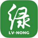 绿农网app