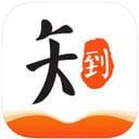 知到智慧树app