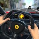 极速飞车iOS版