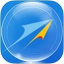 学习新干线app