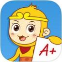 云成绩app