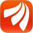 东方财富网App
