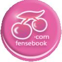 粉色书城app