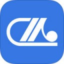 人大经济学app