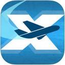 X Plane 10手机版