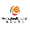 澳美思英语app
