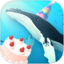 怪怪水族馆2 iOS版