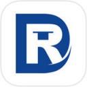 瑞达法考app