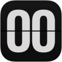 Fliqlo iOS