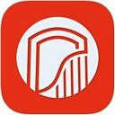 中国古筝网app