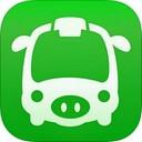 小猪巴士app