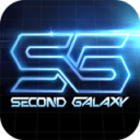 第二银河iOS