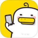 躺倒鸭手机助手app