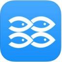 沙丁鱼智慧社区app