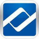 南华期货手机行情app