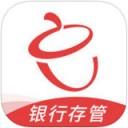 花果金融app