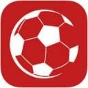 点球成金app