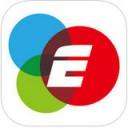 品质365商城app