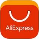 AliExpress app