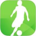 绿茵场app