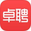 智联卓聘app