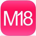 M18麦网app