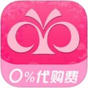 韩国东大门app