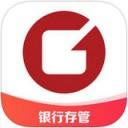 瑞钱宝app