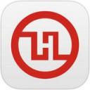 汇浦app