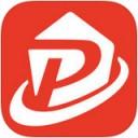 普惠家app
