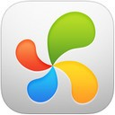 小步外勤app